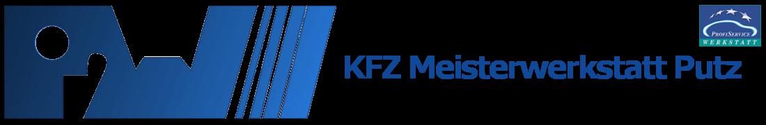 KFZ Werkstatt Putz